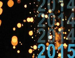 ATASC-SD New Year's Celebration
