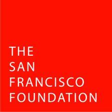 The San Francisco Foundation logo