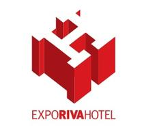 HOTEL TREND: novità dal settore alberghiero