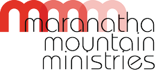 Maranatha Mountain Ministries logo