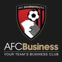 AFC Business April Spring BBQ