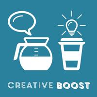 Creative Boost January: Brainstorming is for Idea...