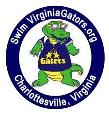 Virginia Gators of Charlottesville logo