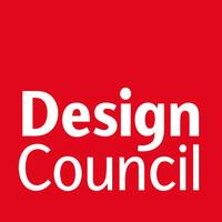 Design in the public sector - South East of England...
