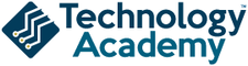 The Technology Academy logo