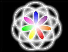 Kathleen Haerr  logo