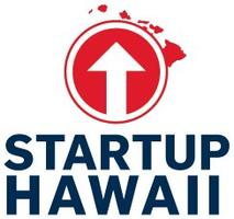 Let's Startup Hawaii on Startup America Day