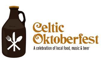 Celtic Oktoberfest 2015