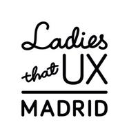 Ladies that UX - 6 - ¡Fin de año!