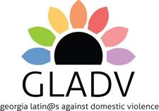 GLADV, a program of Ser Familia logo