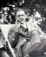 Footfalls Echo in the Memory: Eliot's Expatriation