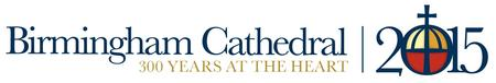 Birmingham Cathedral Tercentenary Lecture Series:...