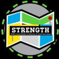 Strength Social Media Conference