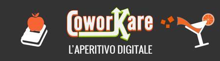 Aperitivo Digitale @ Coworkare - Pubblicità on line...
