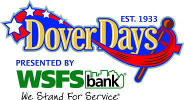 Non-profit Vendor Application 2015 Dover Days