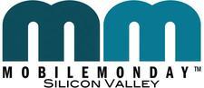Mobile Monday Silicon Valley  logo