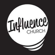 Influence Church logo
