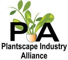 Plant and Pest Management