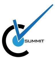 3rd Annual Venture Capital & Entrepreneurship Summit