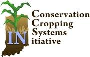 4th Annual Regional Soil Health Workshop