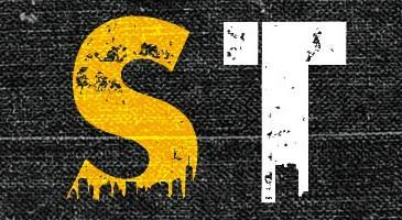 Smash Tour 2013 - Uniontown, OH