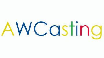ERICA SILVERMAN Casting Workshop - All Ages Saturday,...