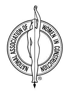 NAWIC Puget Sound Chapter logo