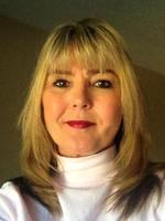 """Transformation Workshop with Tracey Bickle """"Relational..."""