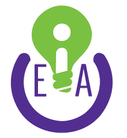 EIA-U Day 4: What are VCs looking for?