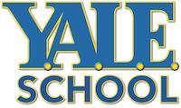 Y.A.L.E. School Presents Jonathan Sabin from NJ DDD...