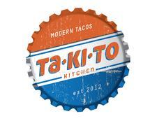 Takito Kitchen logo