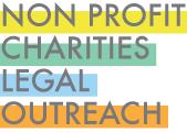 Legal Pitfalls Workshop Series / Privacy 101