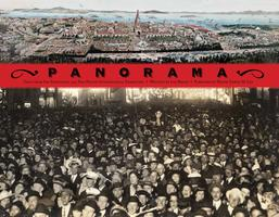 Panorama: Tales From San Francisco's 1915 Pan-Pacific...