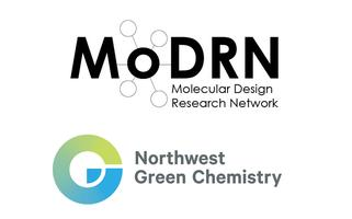 Design of Safer Chemicals and Products Workshop