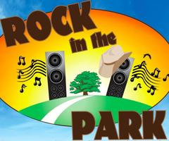 Rock in the Park 2013 with special guest The Artimus...