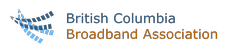 BC Broadband Association logo