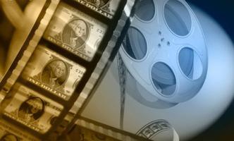 Financing Film