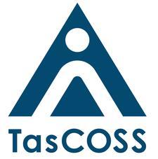 TasCOSS  logo
