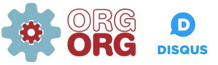OrgOrg + Disqus: Rewards & Recognition Roundtable