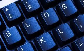 Blogging training course (Sydney) 2015