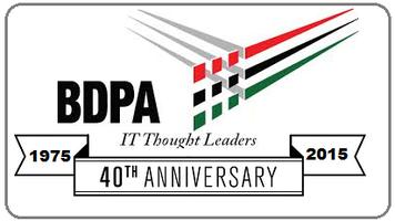 BDPA PHL General Body Meeting