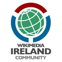The Irish and World War I Editathon