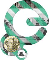 Europeana Tech Conference 2015