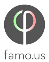 Famo.us Dev Conf