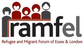 What do you think about immigration campaigns and...