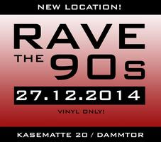 Rave The 90s