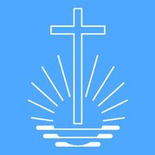 Neuapostolische Kirche, Gemeinde Denia logo