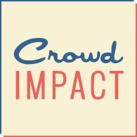 CrowdImpact: palestra intensiva per la microimpresa....