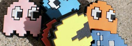 DIT Lets Make Games 2014!