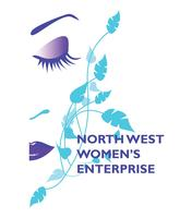 North West Women's Enterprise Day 2015